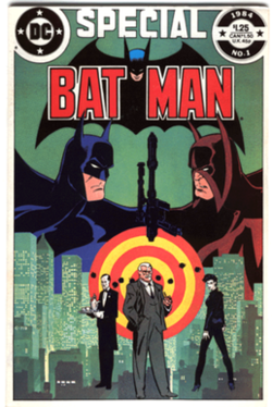 Batman Special-1 (June 1984).png