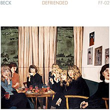 Beck - Defriended.jpg