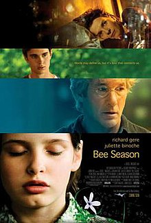 Bee Season film.jpg