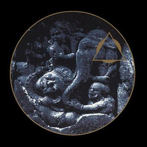 Outer Dark (album) - Image: Bill Laswell Outer Dark