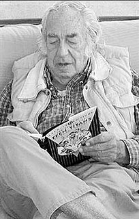 Bob Haney writer