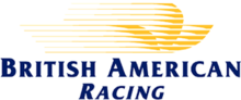 British american racing logo.png