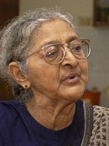 first woman ambassadorChonira Belliappa Muthamma