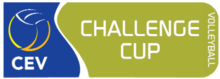 CEV Challenge Cup.png