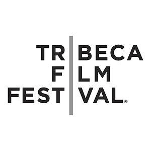 Tribeca Film Festival design