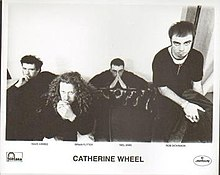 Catherine Wheel.jpg