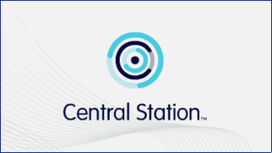 Central Station (online gaming service) - Image: Central Station