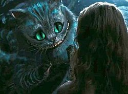Cheshire Cat Tim Burton.jpg