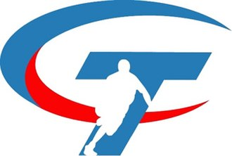 Chinese Taipei men's national basketball team - Image: Chinese Taipei Basketball Association (emblem)