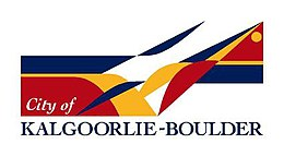 City of Kalgoorlie Boulder Logo.jpg