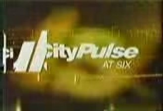 CityNews - CityPulse at Six open titles, 2003