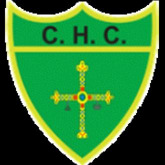 Club Hispano - Image: Club Hispano