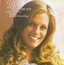 Connie Smith-That's the Way Love Goes.jpg