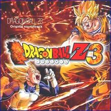 dragonball z budukai 3