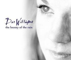 The Beauty of the Rain - Image: Dar Williams The Beauty of the Rain