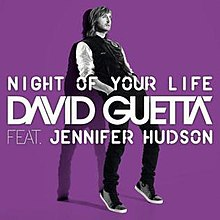 David Guetta - Night of Your Life single cover.jpg