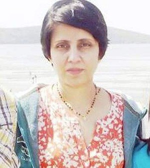 Suicide of Jacintha Saldanha - Image: Death of Jacintha Saldanha