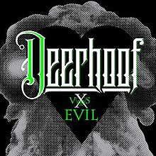 Deerhoof vs. Evil.jpg
