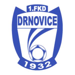 FK Drnovice - FK Drnovice