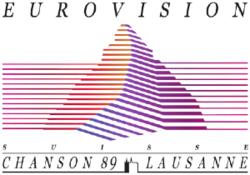 Esc 1988 Vinnare