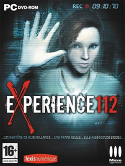 EXperience112 Coverart.png