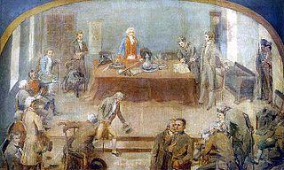 Government Junta of Chile (1810)