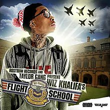Flight School (mixtape).jpg