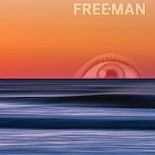 Freeman album cover.jpg