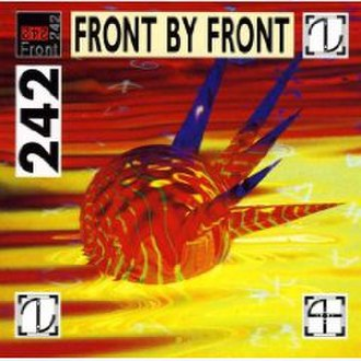 Front by Front - Image: Front by Front
