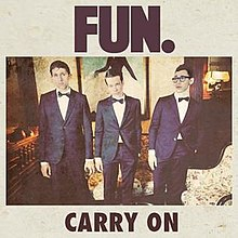 Fun. - Carry On.jpg