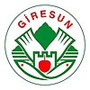 Coat of arms of Giresun