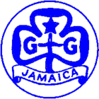 Girl Guides Association of Jamaica.png