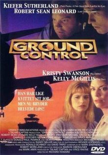 Ground Control DVD cover.jpg