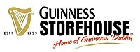 Guinness Storehouse logo.jpg