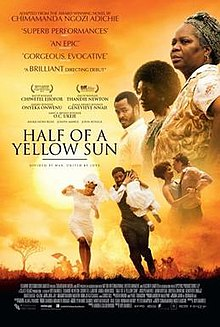 Half of a Yellow Sun.jpg