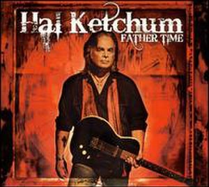 Father Time (album) - Image: Halfather