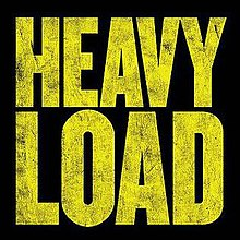 Heavy Load Logo.jpg