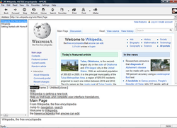 HomePageReader Homepage.png