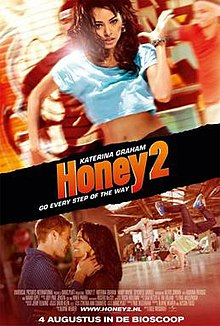 Honey two.jpg