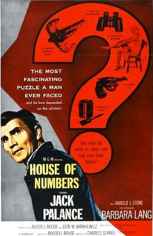 220px-HouseOfNumbers1957.png