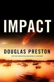 Impact-bookcover.jpg