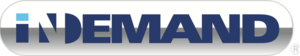 In Demand - Former iN DEMAND ident used until 2014. This was the latest variant.