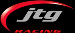JTG Daugherty Racing - Image: JTG Racing