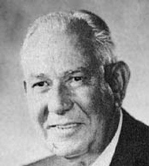 John Longden (Mormon) - Image: John Longden (Mormon)