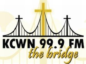 KCWN - Image: KCWN