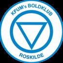 KFUM Roskilde logo.png