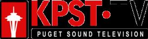 KFFV - KPST logo