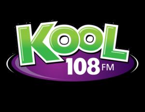 Kool 108 Christmas Music 2020 Kool 108 Christmas Music 2020 | Ttasep.newyearpro.site