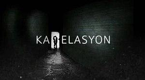 Karelasyon - Title card