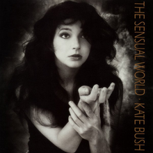 Kate Bush - The Sensual World.png
